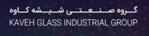افتتاح بزرگترین واحد تولیدی پتروشیمی متانول در جهان